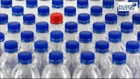 Биопластик и обычный пластик, в чем разница? — разбираемся с Иваном Калининым в эфире Радио России