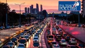 Как пандемия повлияла на шумовое загрязнение Земли. Обсуждаем с экологом-экспертом Иваном Калининым