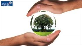 Влияние пандемии на экологическую обстановку: обсуждаем тему с экологом-экспертом Иваном Калининым
