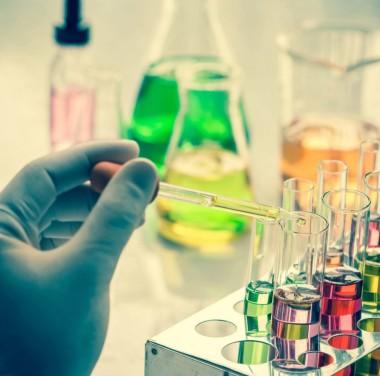 Химический анализ алкогольных напитков Фотоматериалы нашей работы Фото №5