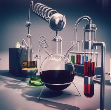 Химический анализ алкогольных напитков Фотоматериалы нашей работы Фото №4