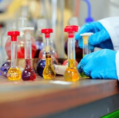 Химический анализ алкогольных напитков Фотоматериалы нашей работы Фото №1
