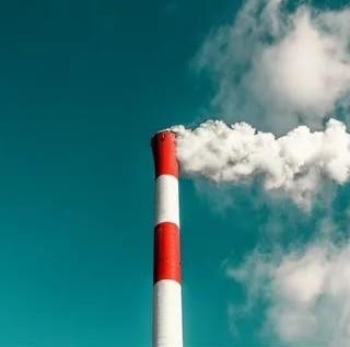 Измерение угарного газа, диоксида углерода и кислорода Фотоматериалы нашей работы Фото №5