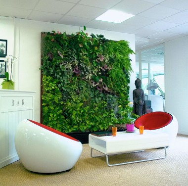 Комплексное экологическое обследование офисов Фотоматериалы нашей работы Фото №4