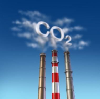 Измерение угарного газа, диоксида углерода и кислорода Фотоматериалы нашей работы Фото №3