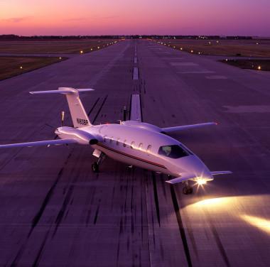 Комплексное экологическое обследование самолета (летательных аппаратов) Фотоматериалы нашей работы Фото №3