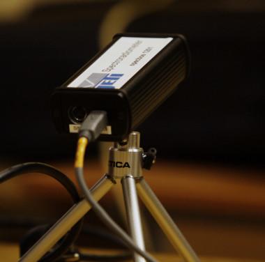 Производственный контроль, СОУТ, охрана труда Фотоматериалы нашей работы Фото №6