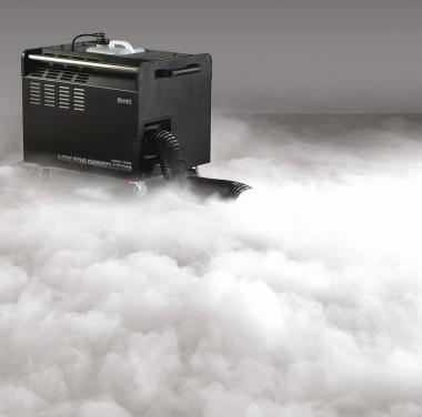 Дезодорация воздуха БИО Фотоматериалы нашей работы Фото №2