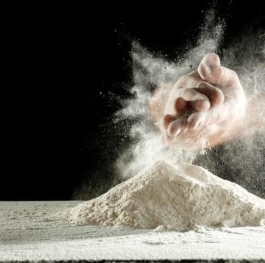 Микробиологический анализ пыли (взвешенных веществ) и других материалов Фотоматериалы нашей работы Фото №2