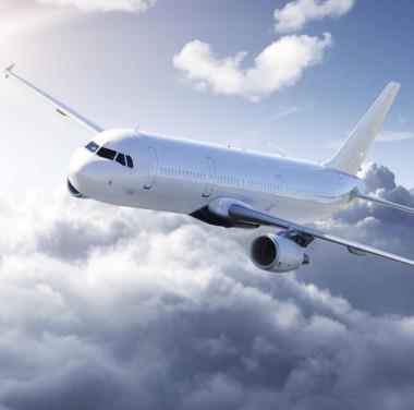 Комплексное экологическое обследование самолета (летательных аппаратов) Фотоматериалы нашей работы Фото №4