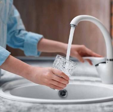 Установка систем по очистке воды Фотоматериалы нашей работы Фото №5