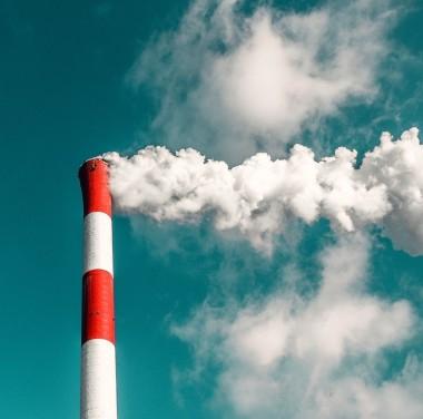 Химический анализ воздуха Фотоматериалы нашей работы Фото №1