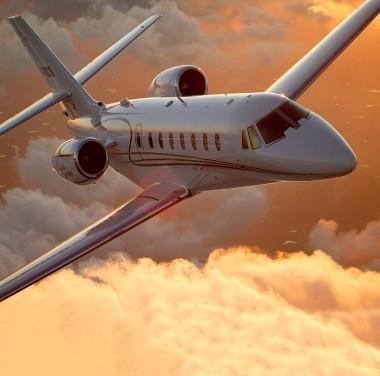 Комплексное экологическое обследование самолета (летательных аппаратов) Фотоматериалы нашей работы Фото №1