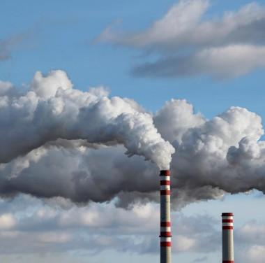Химический анализ воздуха Фотоматериалы нашей работы Фото №5