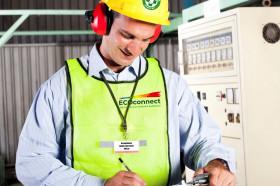 Производственный контроль, СОУТ, охрана труда фото