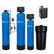 Комплексная система очистки воды WiseWater VK №4 фото