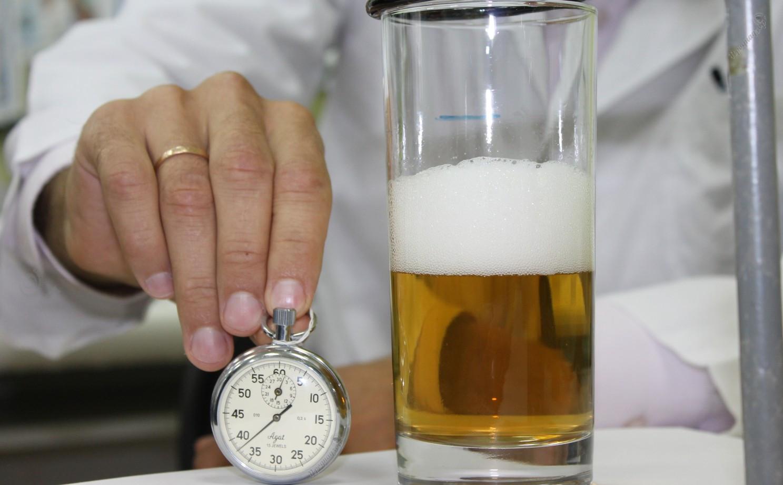 Получение результатов экспертизы алкогольных напитков для последующей их реализации фото