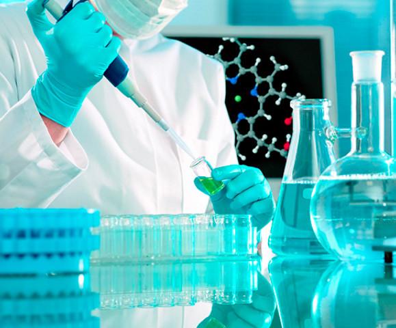 Экологическая клиника Калинина EСOconnect изображение