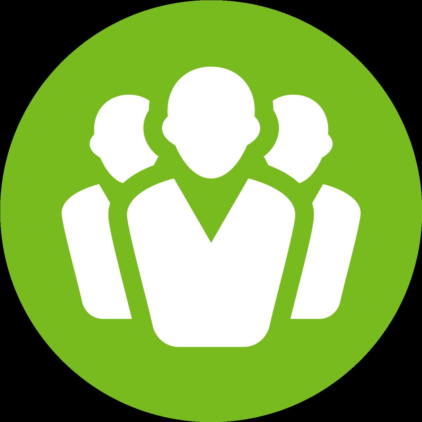Менеджер-эколог торговой точки